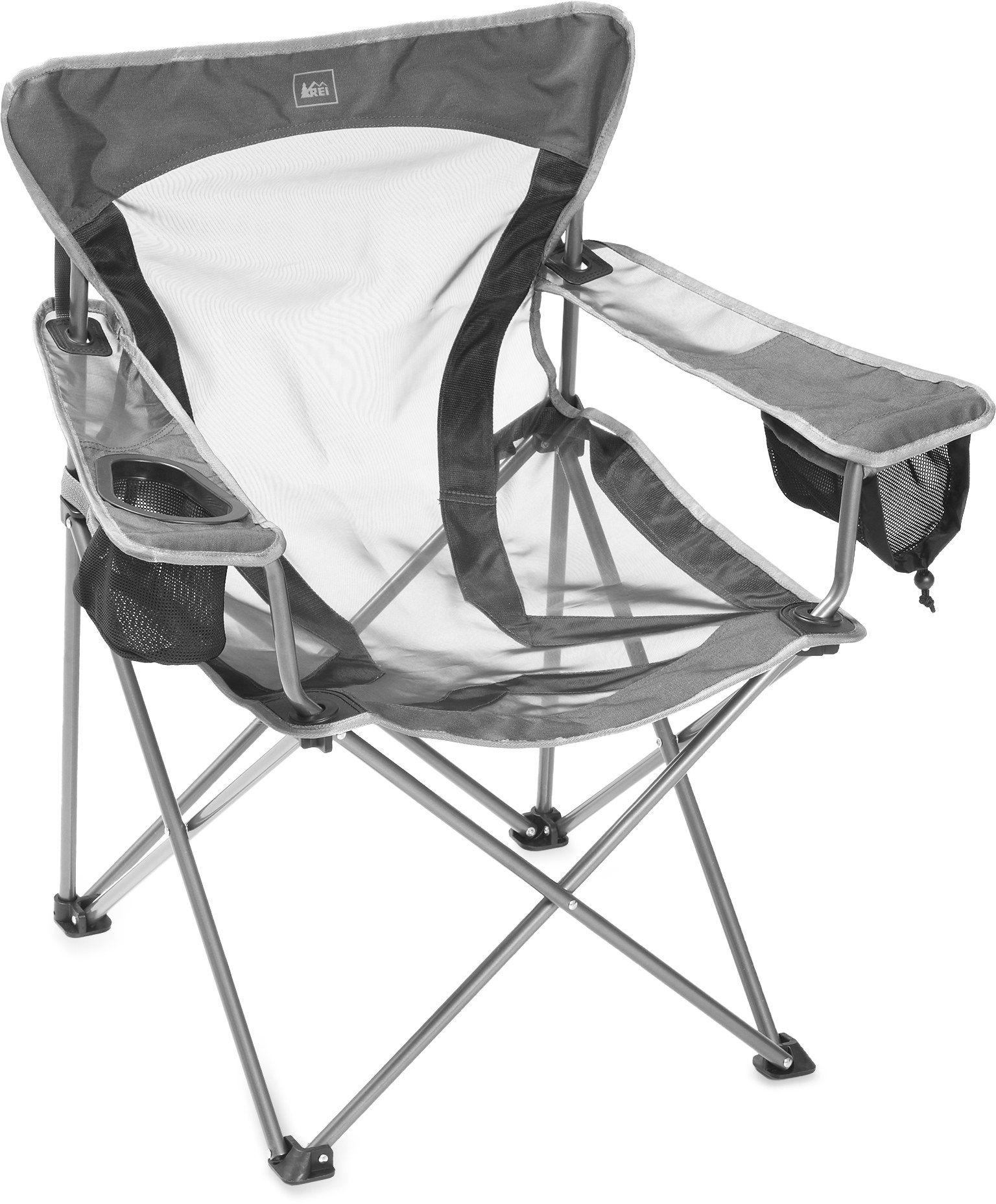 REI Camp X Chair REI Camp Holmes Pinterest Camping