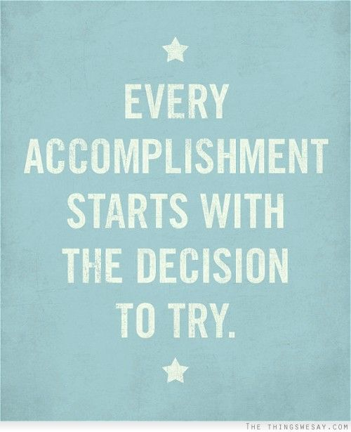 Accomplishment Quotes Quote Of The Day  Wisdom Lessons Learned And Sadness