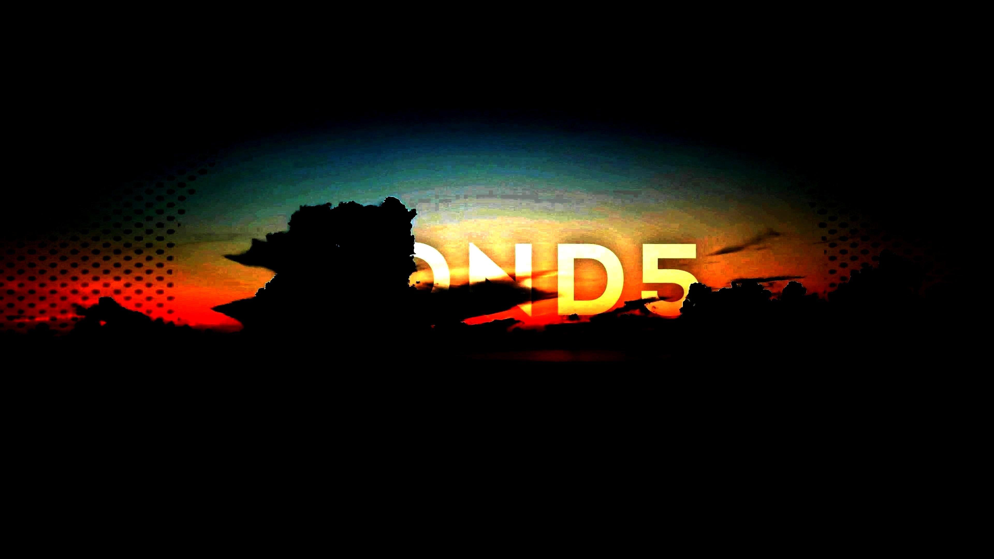 Footage ,#Sunrises#Ocean#Beautiful#SunsetsBeautiful Ocean Sunrises and and Sunsets Series 4K Stock