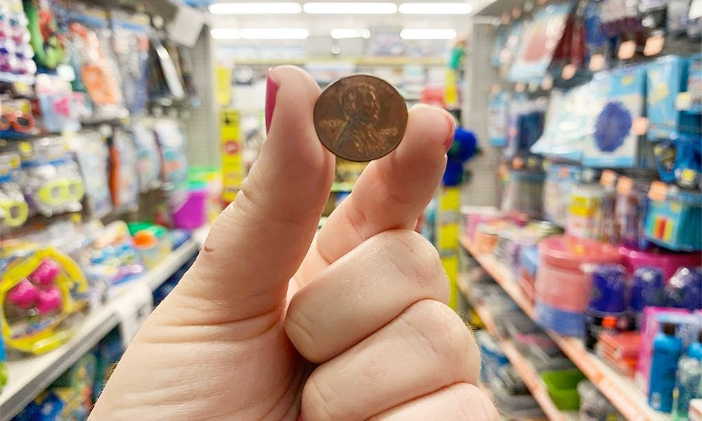 How To Coupon At Dollar General The Krazy Coupon Lady Dollar General Penny Items Dollar General Digital Coupons Coupons