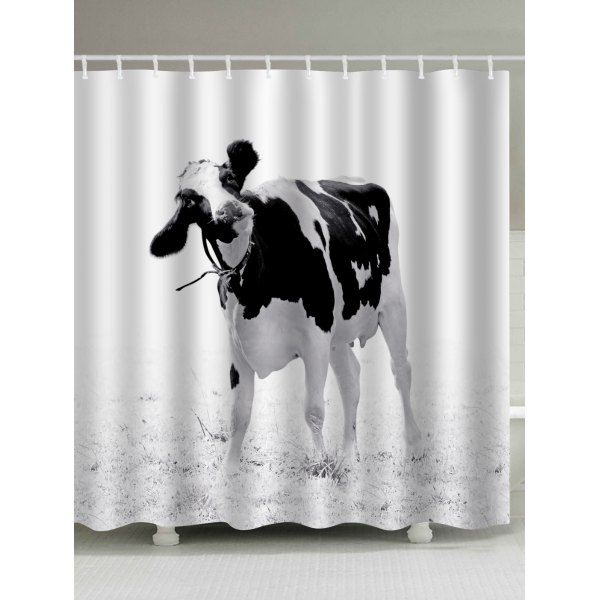Twinkledeals With Images Shower Curtain Sizes Fabric Shower