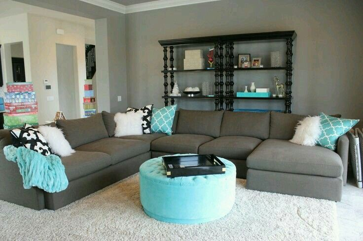 Pinterest Follow Me Xxlatykka Teal Living Rooms Living Room Grey Grey Family Rooms