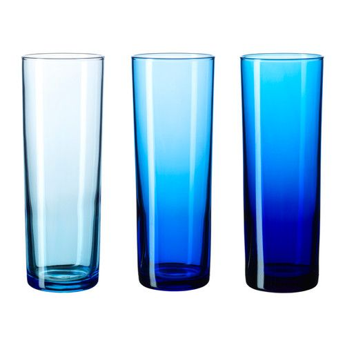 1c2f3624e69 99!!! These are real cute for under a buck. Would be great glassware ...