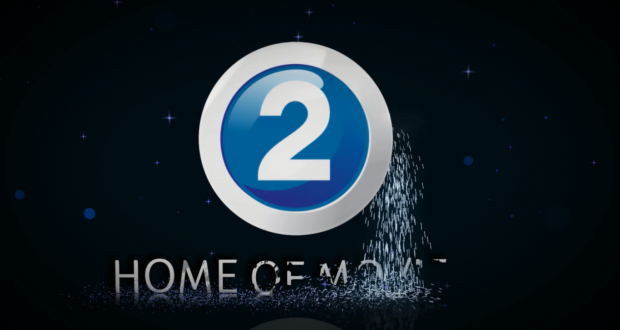 بعد التحديثات الجديدة على النايل سات يعد تردد قناة Mbc2 على النايل سات من اكثر الترددات طلبا من جميع متابعي Retail Logos Movies To Watch British Leyland Logo