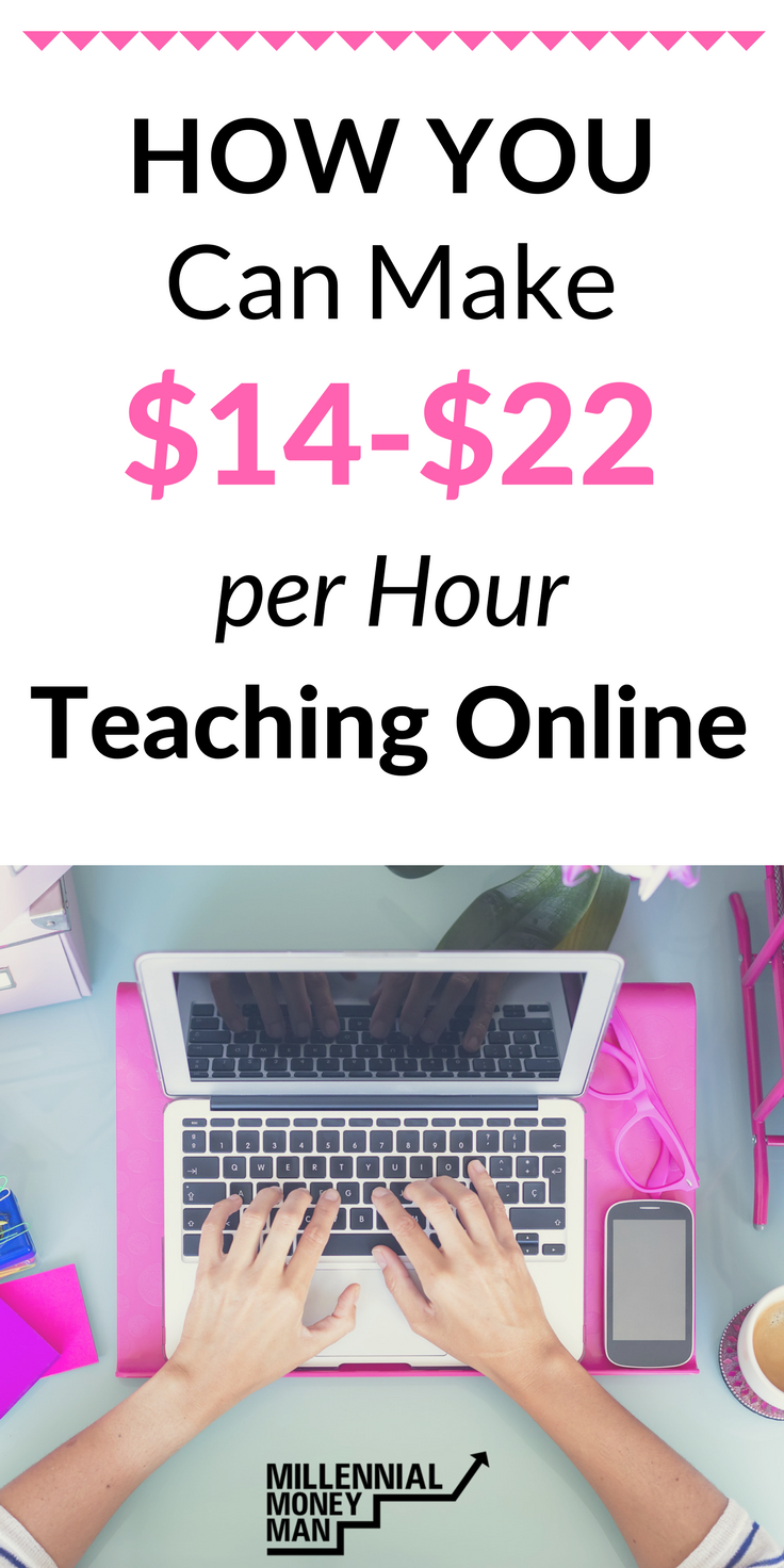 Vipkid Review Can You Actually Make Per Hour Teaching