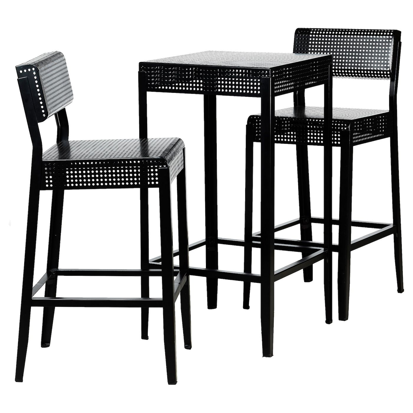 Frekvens Theke 2 Barstuhle Ikea Osterreich In 2020 Bar Stools Bar Table Ikea Barstools