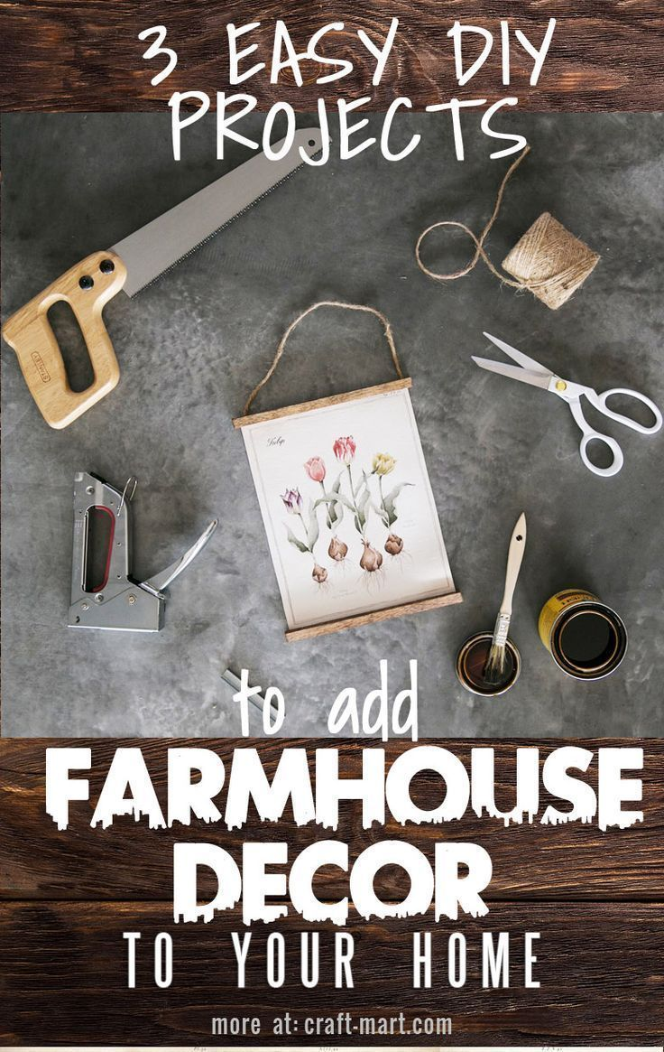Receive 5 Just For Joining Financialblogs Parenting Frugality Coupons Surveys Getpaidto Fa In 2020 Farmhouse Decor Farmhouse Style Lighting Modern Farmhouse Diy