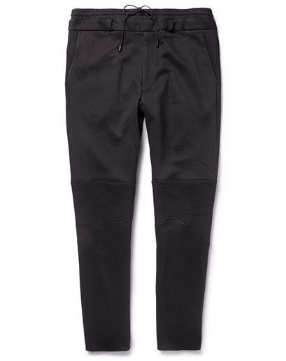 f6c98b57 Don't Sweat It: 21 Tailored Sweatpants to Buy Right Now ...