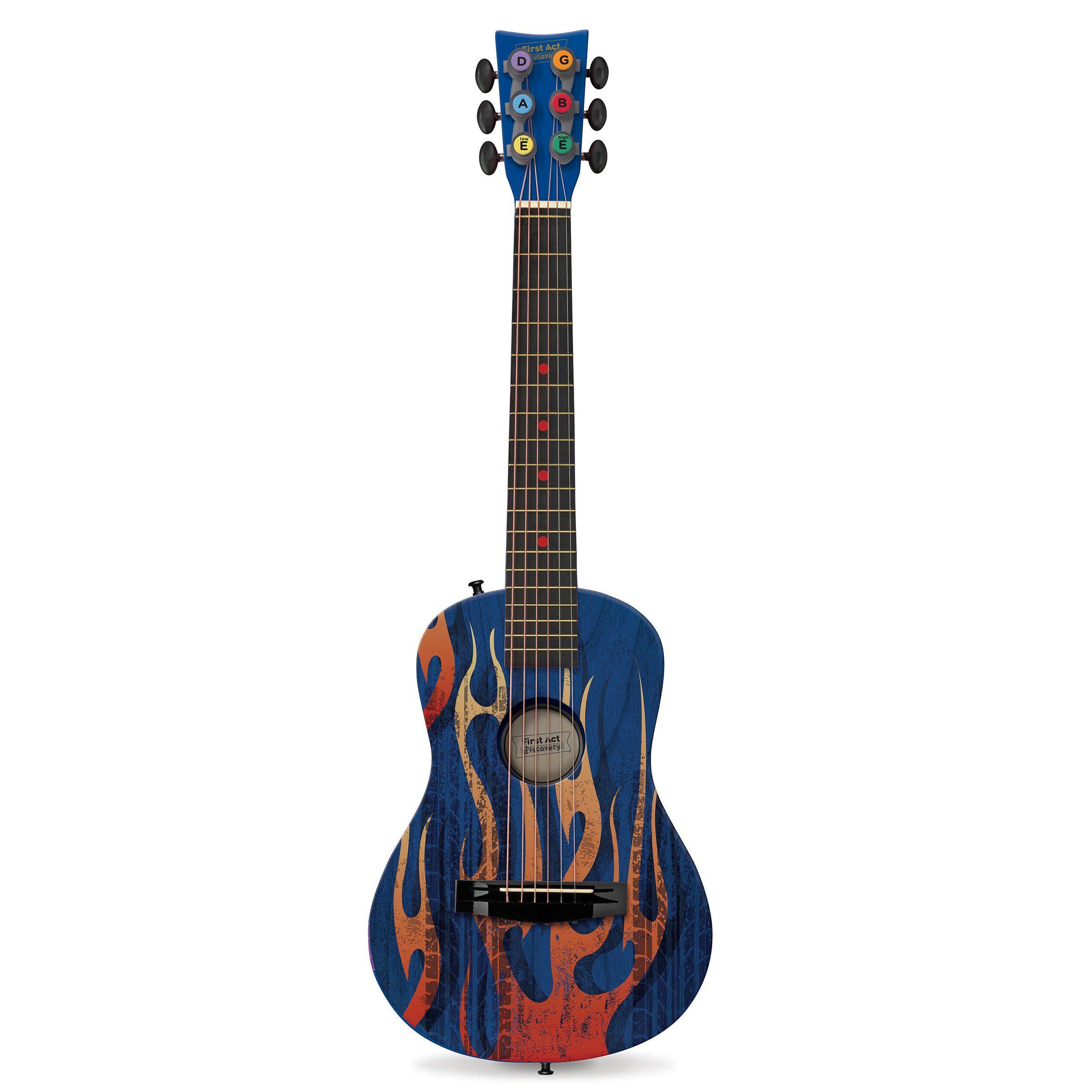 Robot Check Guitar Acoustic Guitar Acoustic