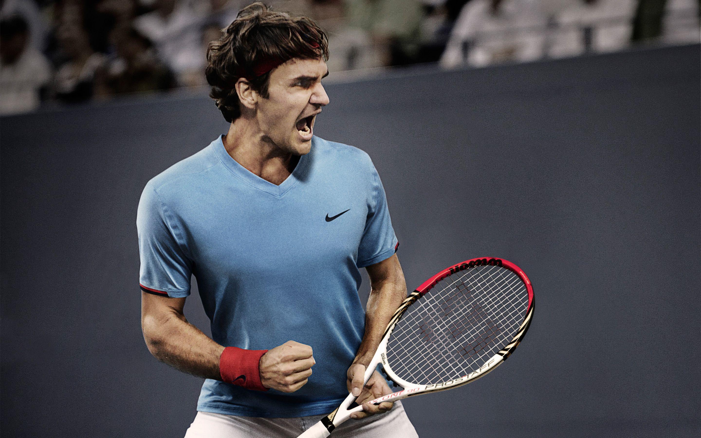 Roger Federer 4k 5k Http Www Pixel4k Com Roger Federer 4k 5k 6604 Html Federer Nadal Roger Roger Federer Tennis Tennis Players