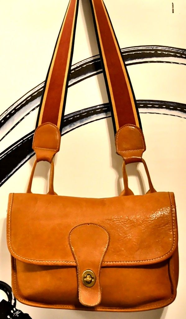 dea9dce115fd early coach suspender bag