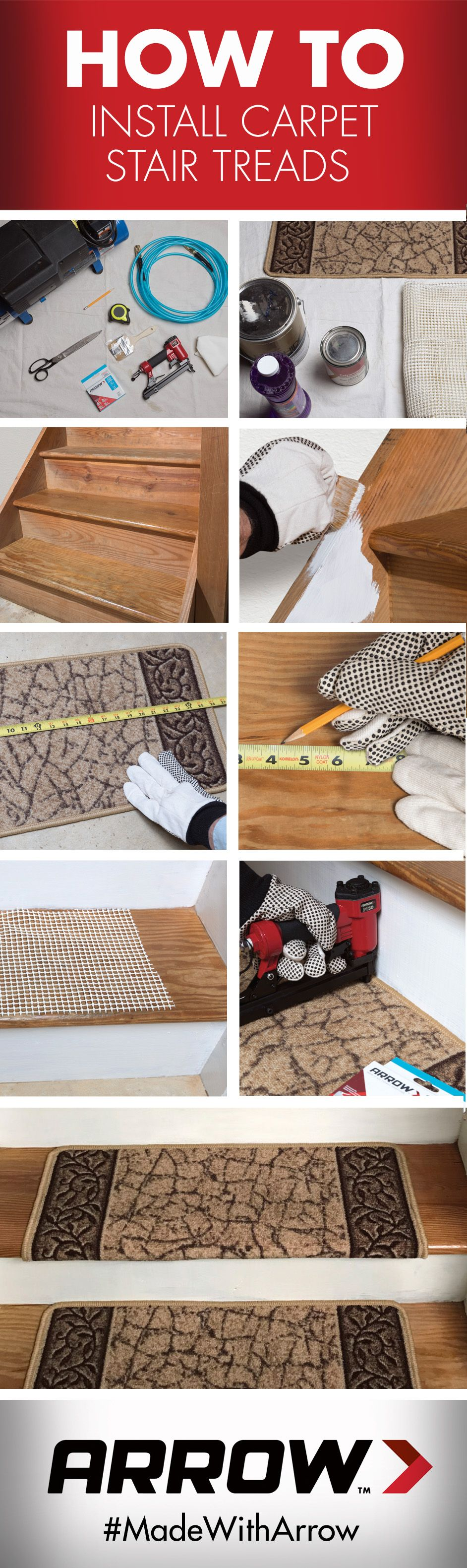 Best Carpet Stair Treads Carpet Stair Treads Carpet 640 x 480