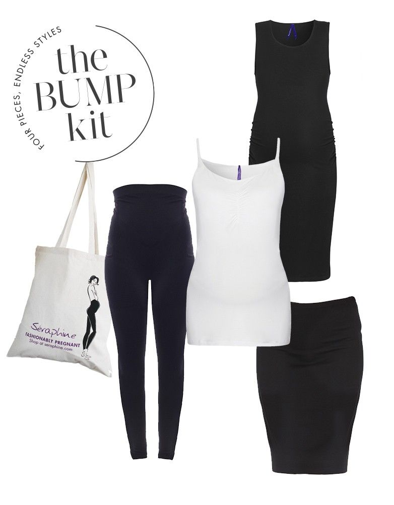 a1a155d4f018e Black Stretch Maternity Skirt White Secret Support Vest Black Maternity  Leggings Black Sleeveless Maternity Shift Dress Discover the international  styling ...