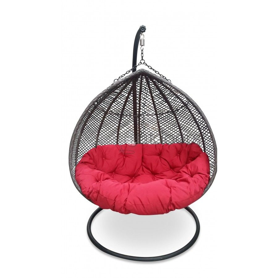 Valencia Double Hanging Chair