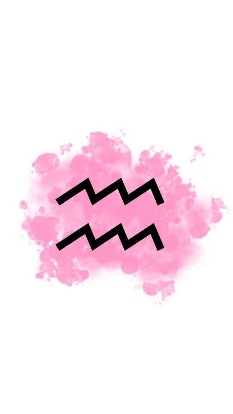 Pin de Growjadeglow em logo em 2020 Ícones de destaque