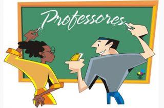 NONATO NOTÍCIAS: SECRETARIA CONVOCA 603 PROFESSORES APROVADOS EM PR...