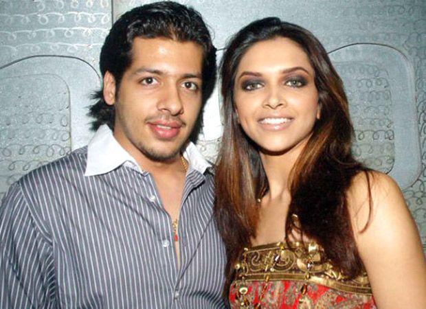 Deepika Padukone Lifestyle, Wiki, Net Worth, Income ...