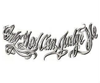 Religious Tattoos Tattoo Designs And Tattoos And Body Art On