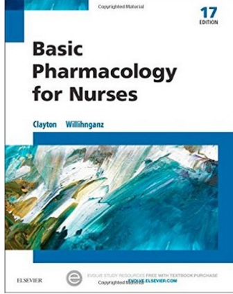 basic pharmacology for nursing 17th edition answer key study guide rh pinterest com 7.2 Study Guide Respiratory System Worksheet Answer Key