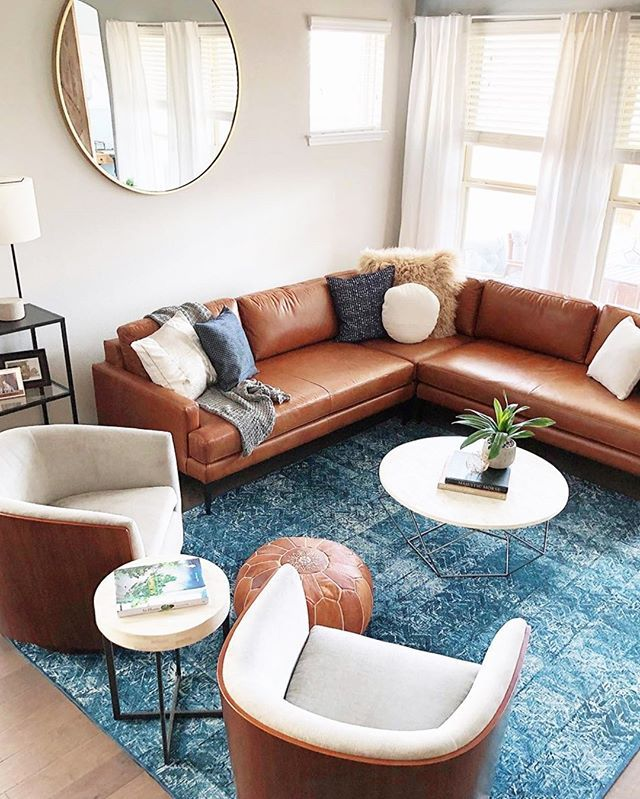 Phenomenal List Of Pinterest West Elm Andes Leather Pictures Theyellowbook Wood Chair Design Ideas Theyellowbookinfo