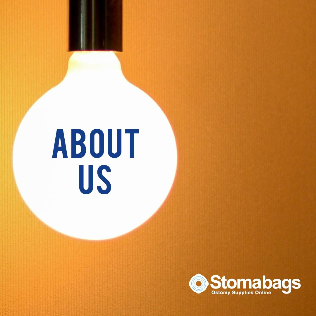 Stoma Bags is a discount medical supplier of ostomy