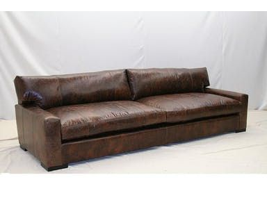 Old Hickory Tannery Sofa 4890 04 Furniture Pinterest Furniture