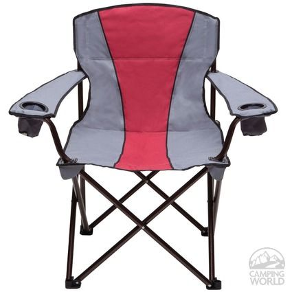 Miraculous Colossal Bag Chair 400 Lb Capacity Camping And Outdoor Gmtry Best Dining Table And Chair Ideas Images Gmtryco