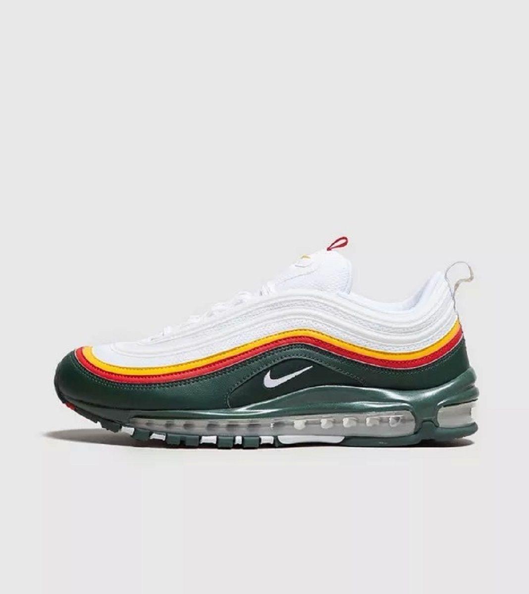 scarpe adidas uomo 97