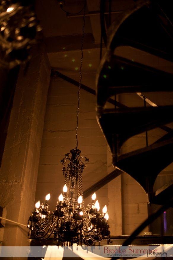 The D&F Clock Tower Denver, CO - a fantastic wedding venue!