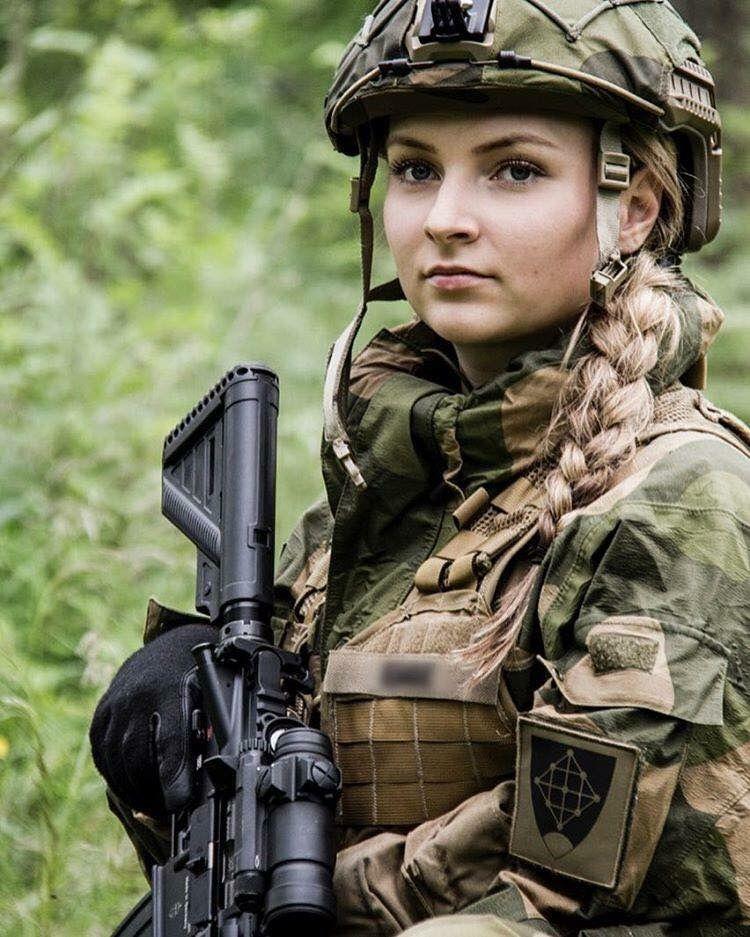 Дружбе, красивые военные фото