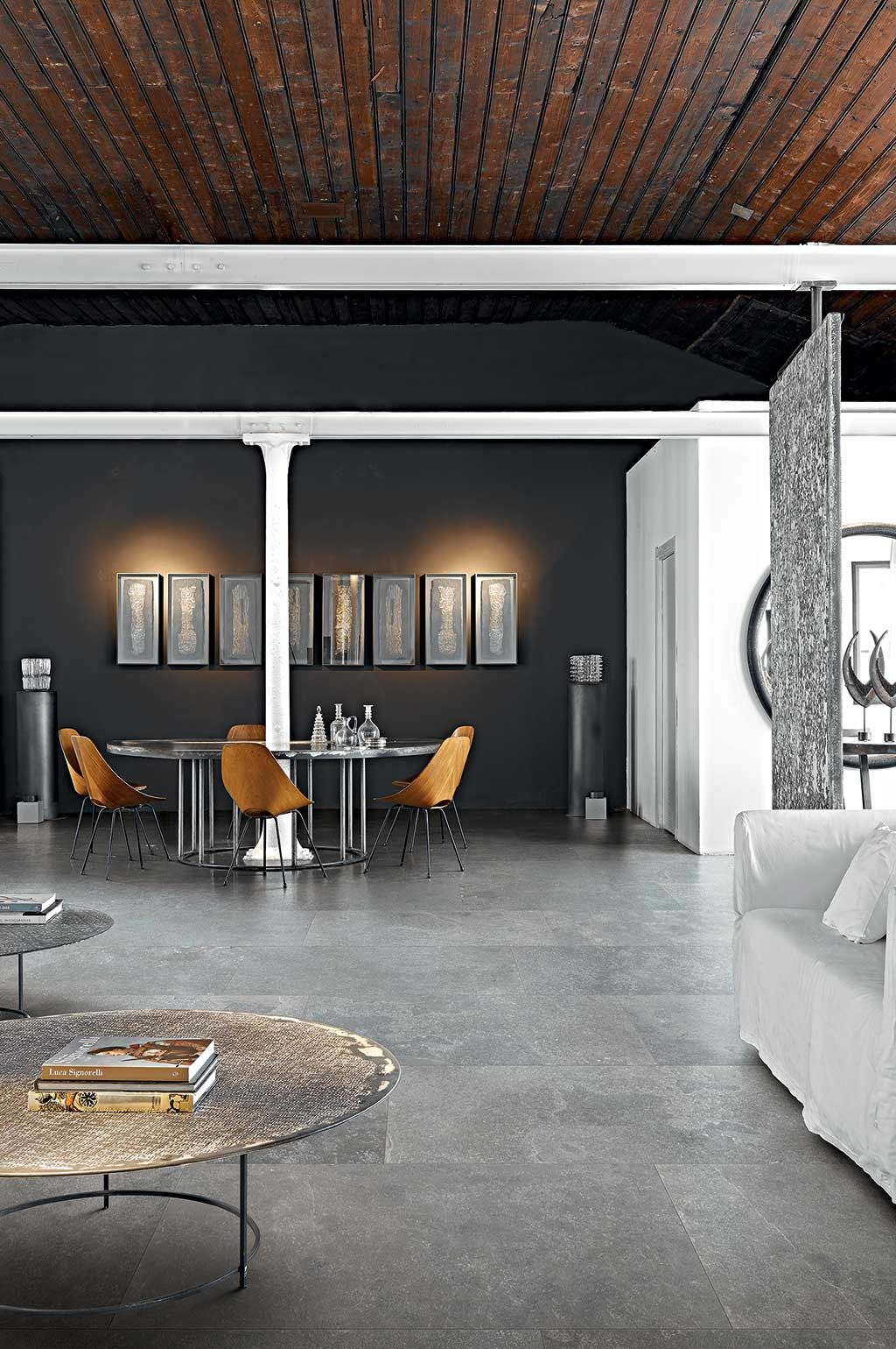 Urban Style Evokes The Value Of Strong Strong Timeless Authenticity To Bring Naturalness Simplicity Urban Interior Design Casa Dolce Casa Urban Interiors