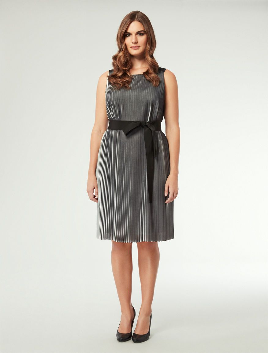 ceb4556e4 Dresses Spring Summer 2015 Marina Rinaldi