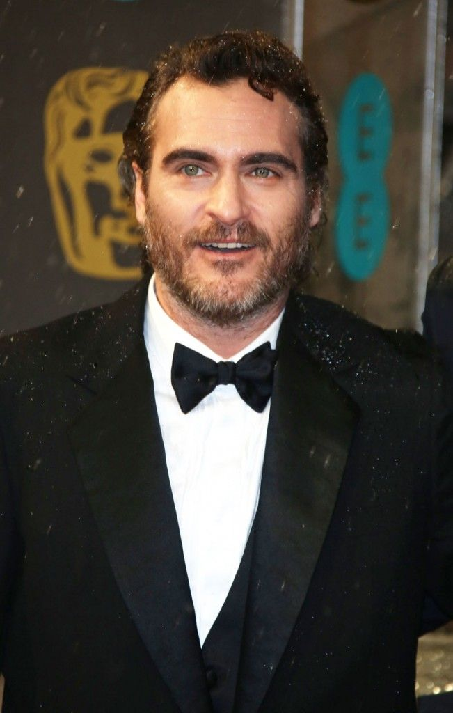Joaquin Phoenix, Casey Affleck to film dying people's last days: admirable?