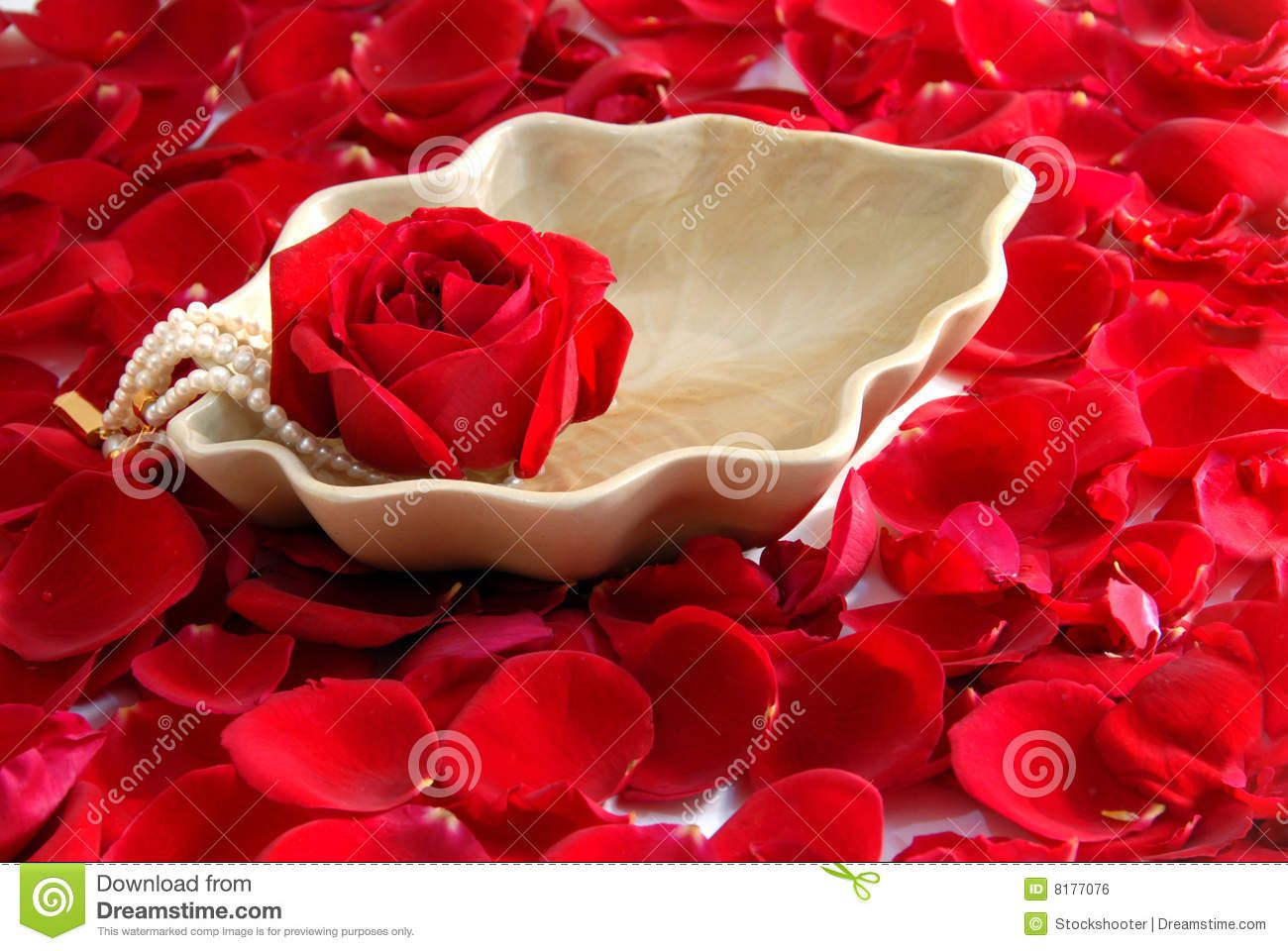 Pin by deeno moss on blazing red red rose flower red - Red rose petals wallpaper ...