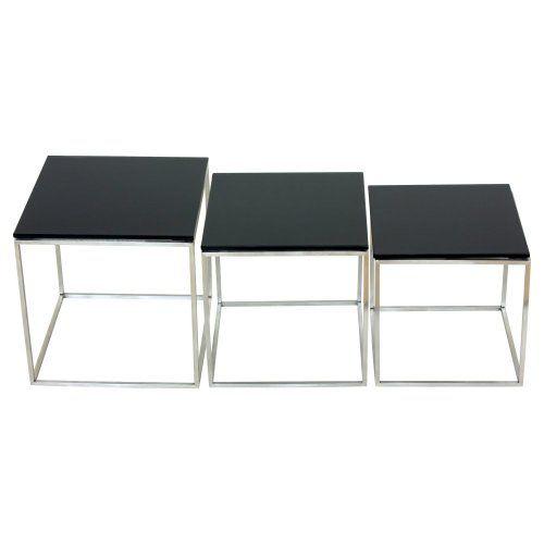 http://smithereensglass.com/esbjerg-piece-nesting-table-set-p-5696.html