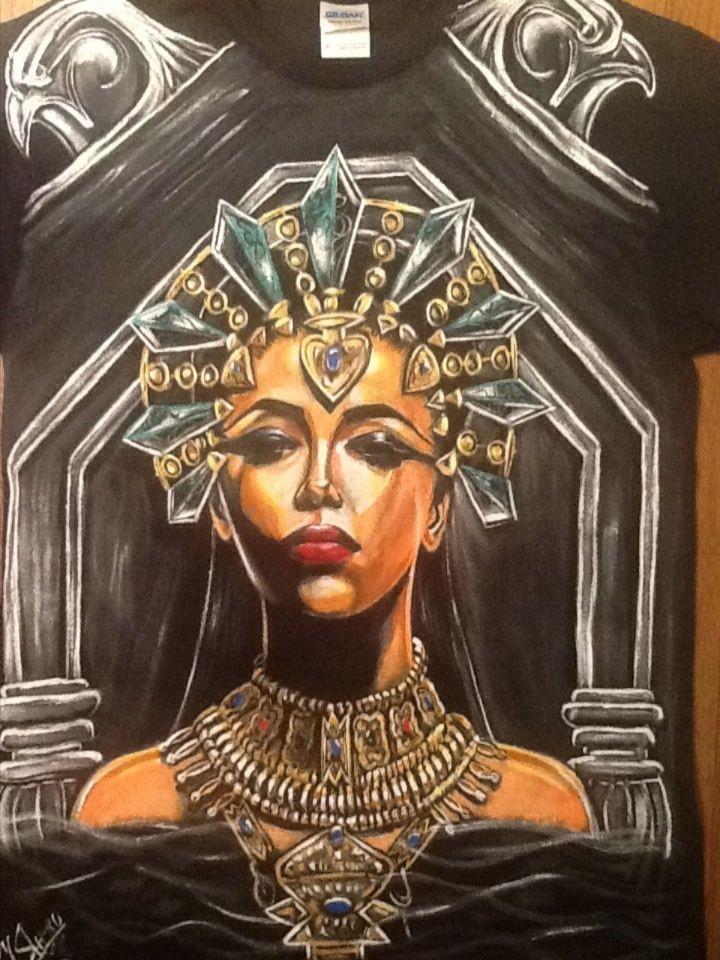3acadccfe68 Aaliyah shirt Akasha