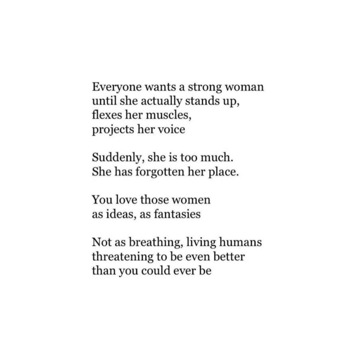 Dango (@DynamicDango) | Twitter | Beautiful Words | Woman ...