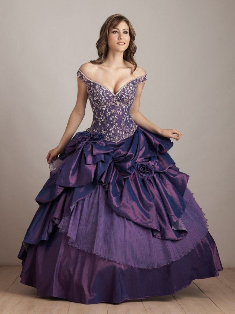 Vintage bridesmaid dresses purple vintage bridesmaid dresses vintage bridesmaid dresses purple vintage bridesmaid dresses purple style dresses inspiration ombrellifo Images