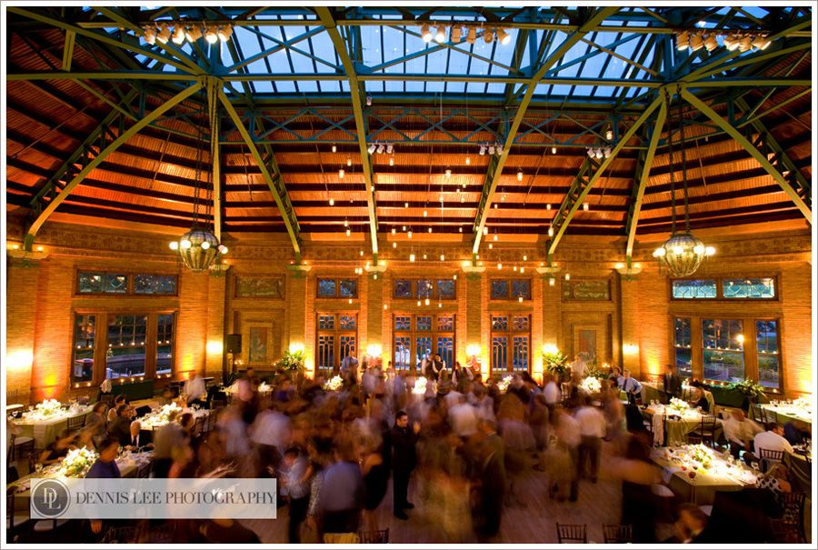 Best 25 illinois wedding venues ideas on pinterest for Best places to get married in illinois