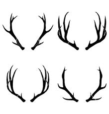 Antlers Drawing Google Search Antler Art Drawing Antler Drawing Deer Drawing