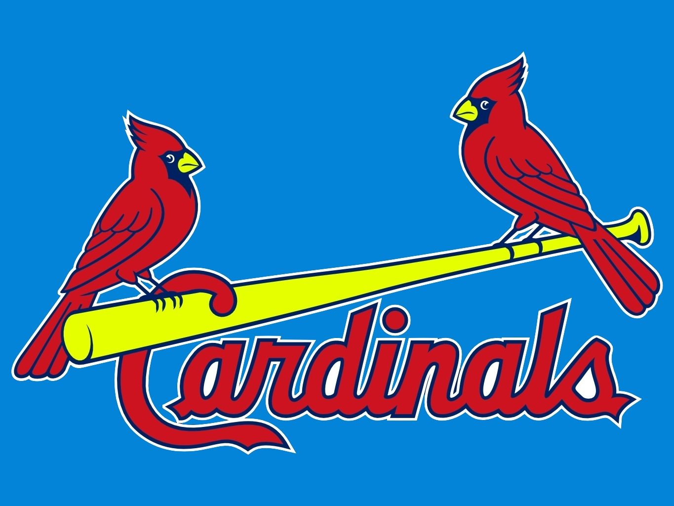 St Louis Cardinals Nfl Hd Cool 7 Hd Wallpapers Cardinals