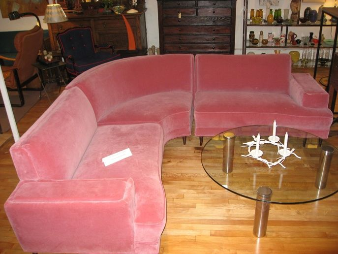 Amazing Formidable Pink Sectional Sofa Awesome Decorating Home Ideas With Pink  Sectional Sofa