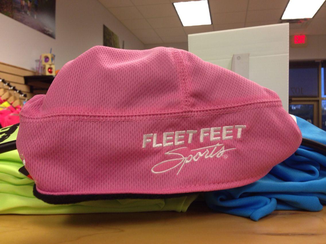 ffsb holidayfitlist Fleet feet sports, Fleet feet
