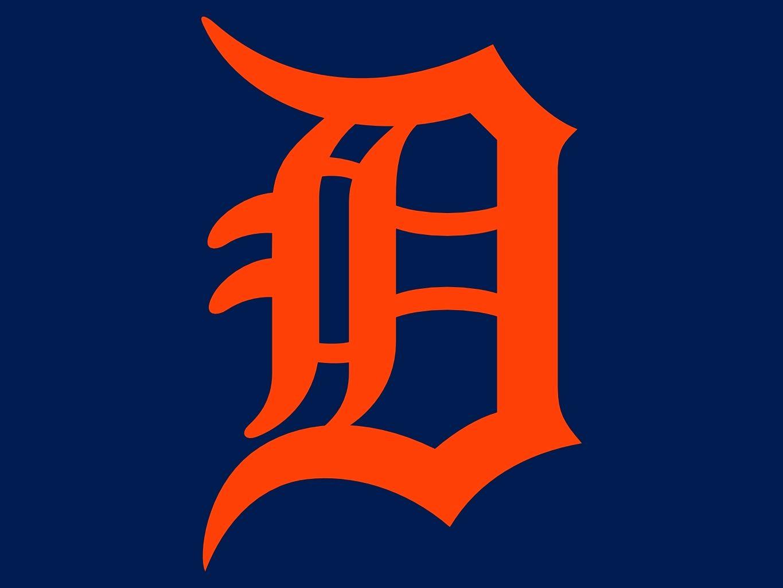 detroit tigers logo detroit tigers man cave sports pinterest rh pinterest com detroit tigers logo vector detroit tigers logo svg