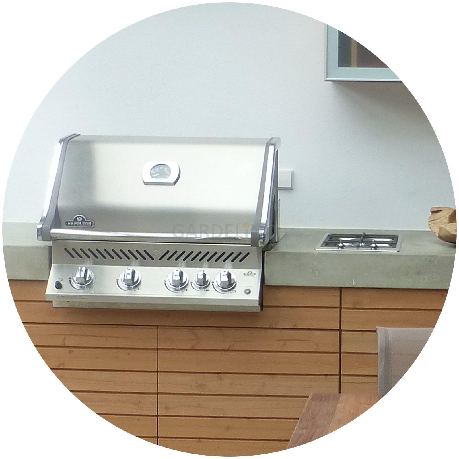 Küchenschränke-kits jaqueline jungk jackie on pinterest