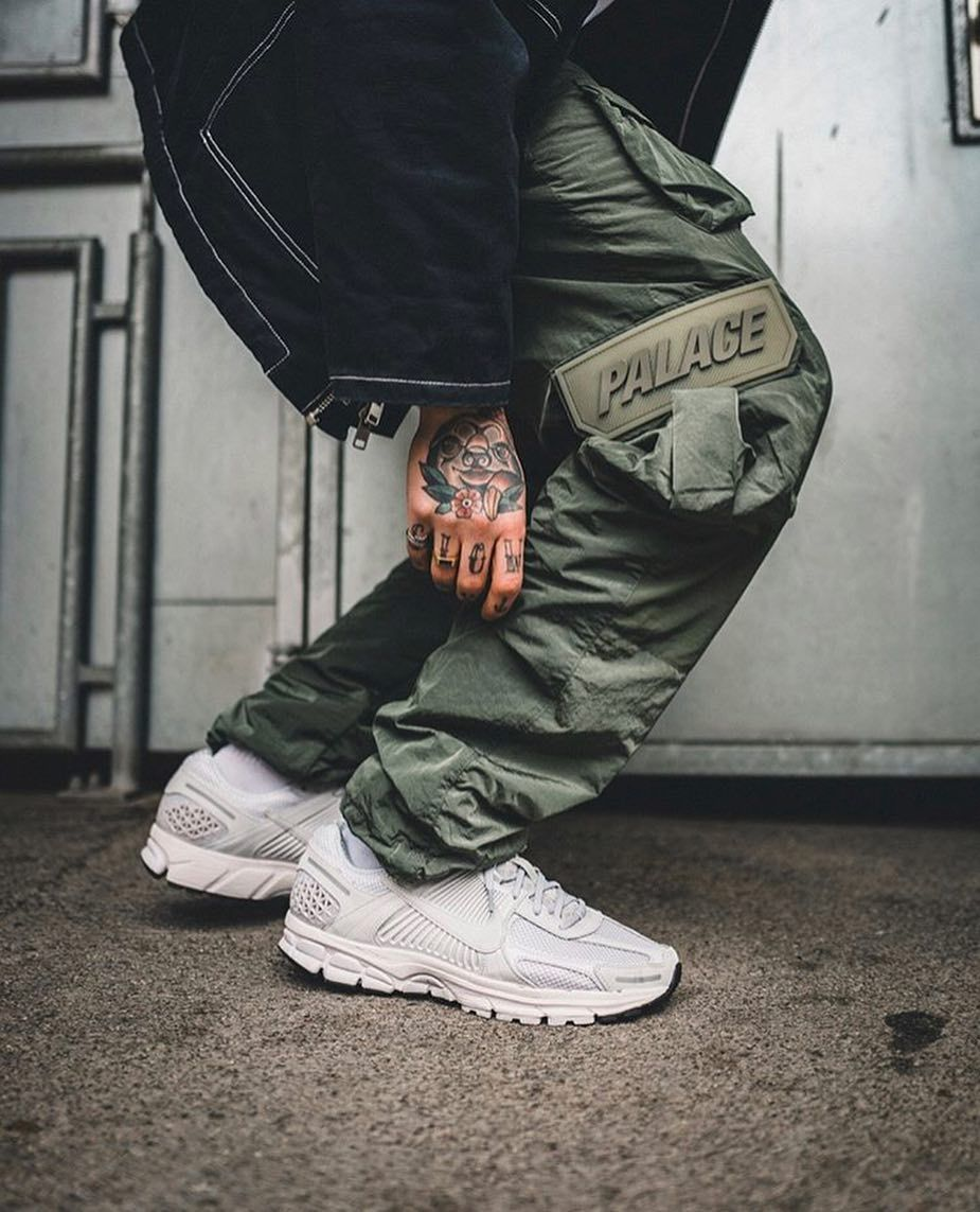 Pin auf Nike Sneaker @everysize