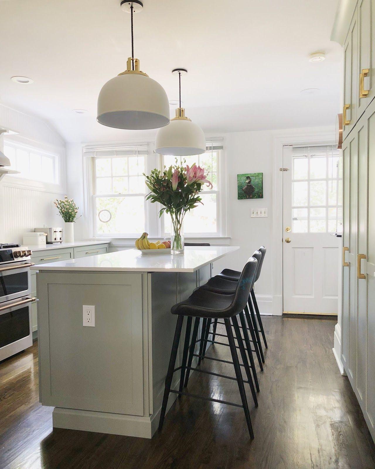 19 Creative Corner Kitchen Plans Decor Around The World