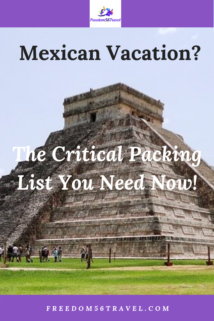 e9c1fc974d4b Are going to an all-inclusive resort vacation in the Riviera Maya