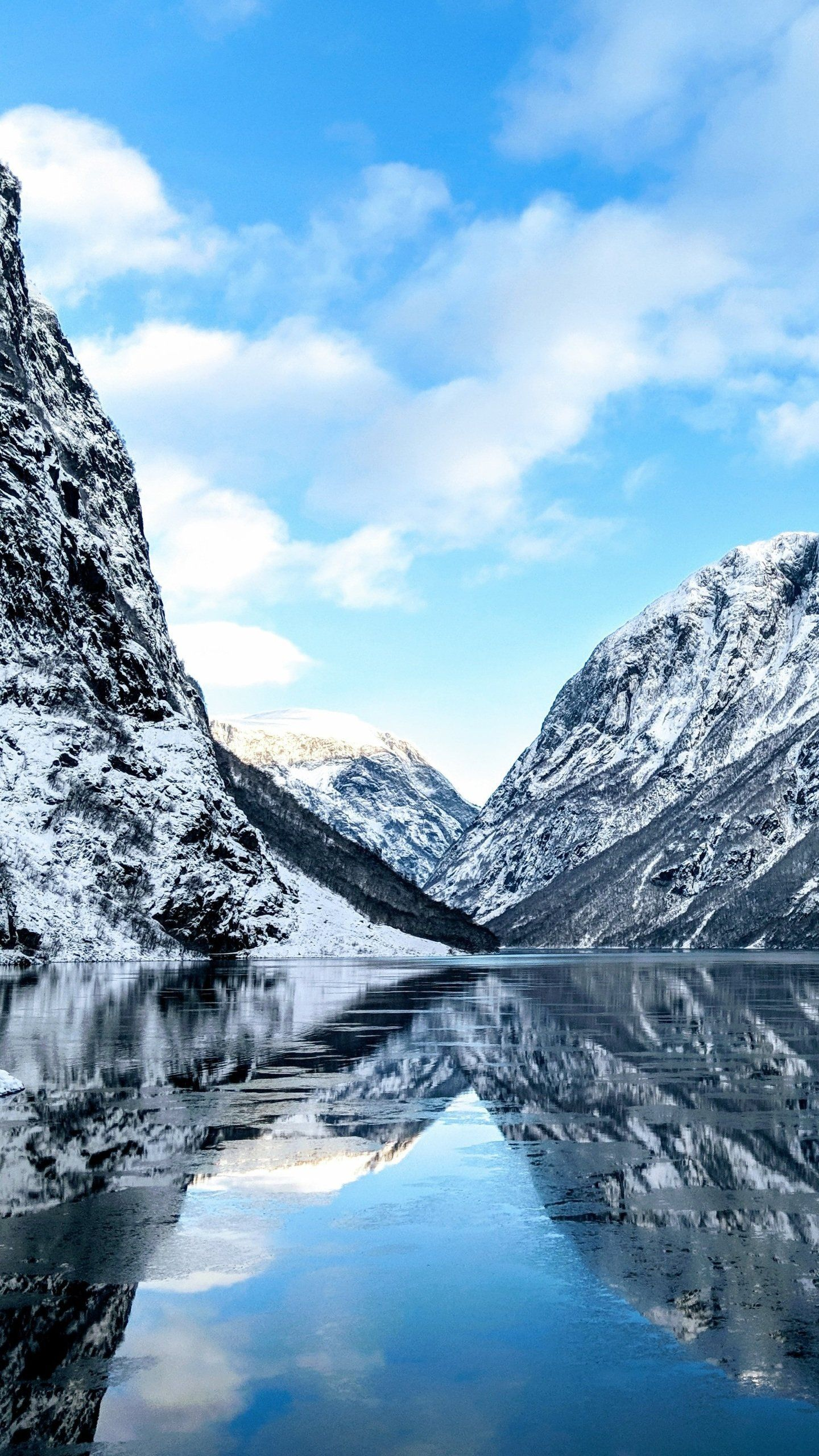 Norway Rivers 4k Hd Nature Wallpapers Photos And Pictures Nature Wallpaper Hd Nature Wallpapers Nature