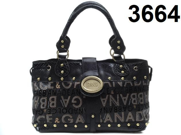 eba2d49c6a33  33.00wholesale dolce   gabbana handbags